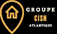 Groupe cisn atlantique